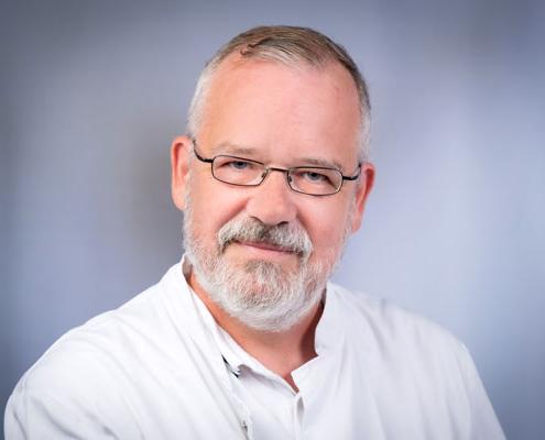 Marc Ellermeier