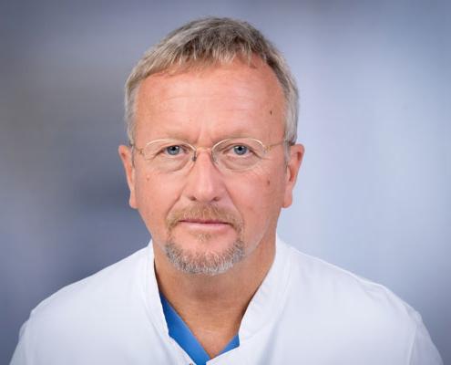 Dr. med.<br />Joachim Schmitt