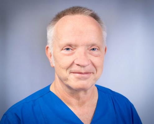 Dr. med.<br />Markus-Benedikt Berkel