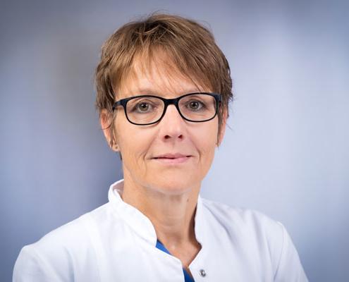 Dr. med. <br />Beate Boden