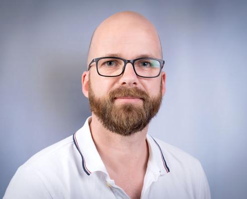 Dr. med.<br />Philipp Breuch