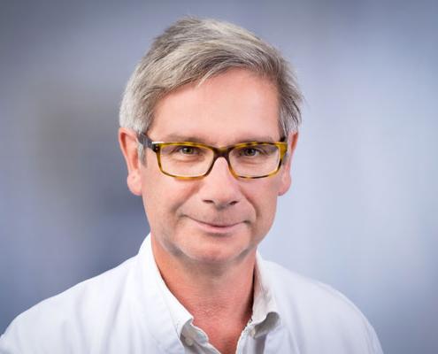 Dr. med.<br />Christian Constantin
