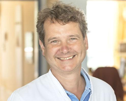 Dr. med.<br />Christoph Friedrich