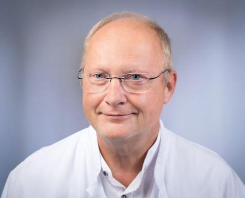 Dr. med.<br />Andreas Funk