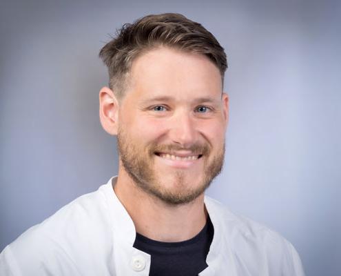 Dr. med.<br />Holger Heidenreich