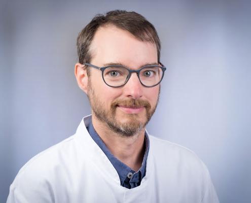 Andreas Keiler