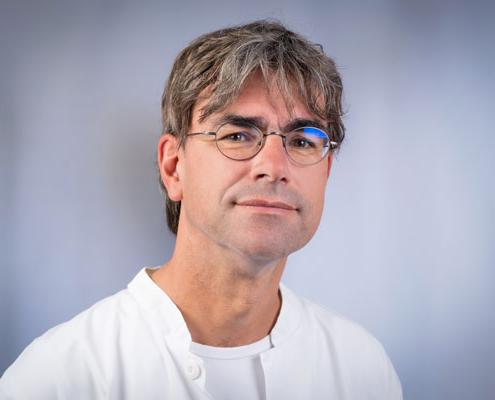 Dr. med.<br />Steffen Koschnick