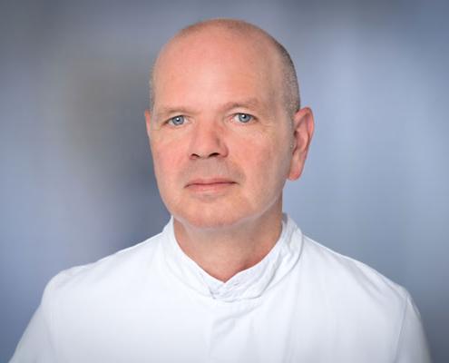 Andreas Loick