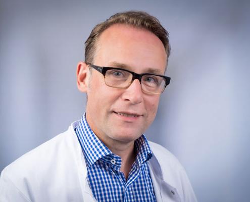 Dr. med.<br />Lutz Müller-Lobeck