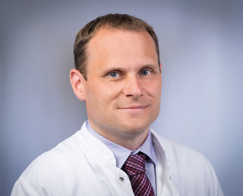 Dr. med. <br />Ralph Oeckinghaus