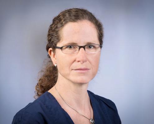 Dr. med.<br />Heike Öhl