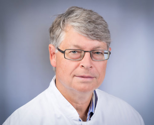 Wolfgang Roessler