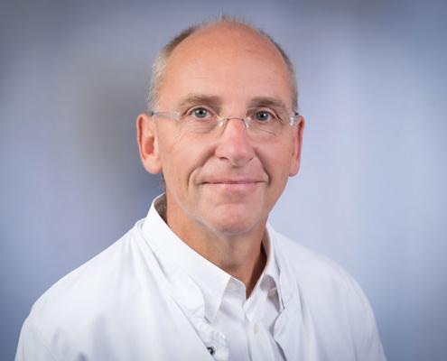 Dr. med. <br />Gunter Seidel