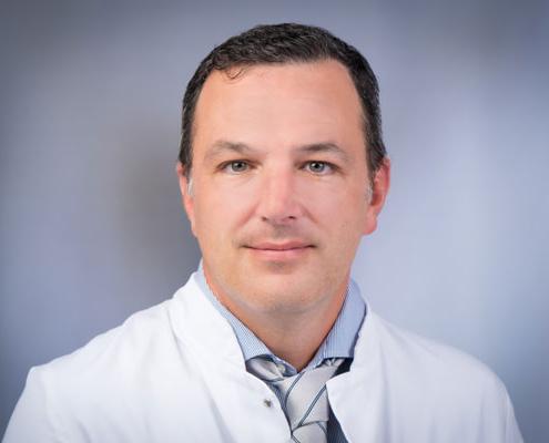 Dr. med. <br />Marios Vlachojannis
