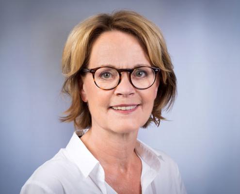 Carola Wüllner-Nerlich