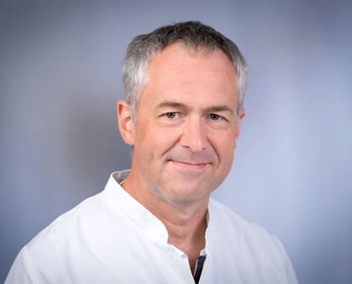Dr. med.<br />Markus Zimmer