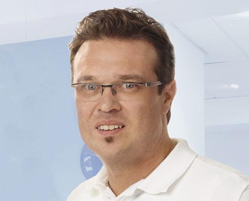 Dr. med.<br />Guido Pilgramm