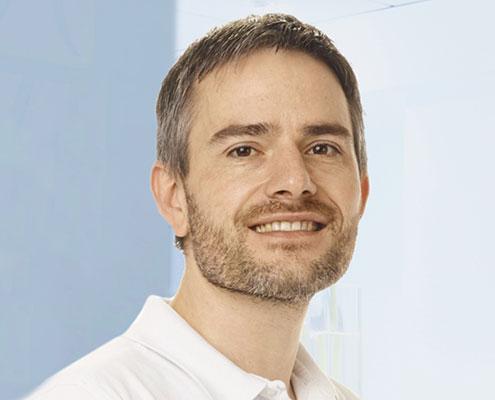 Dr. med.<br />Martin Zörlein