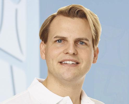 Dr. med.<br />Valentin Gerken