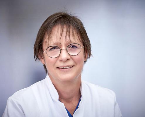 Silvana Krannich