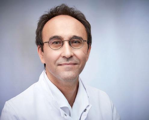 Luis Lourenco