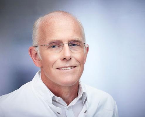 Dr. med.<br />Christoph Schattenfroh