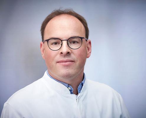 Dr. med.<br />Marc Thielke