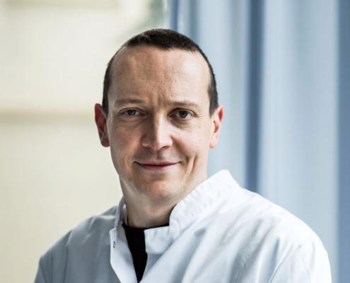 Dr. med.<br />Ulf Titze