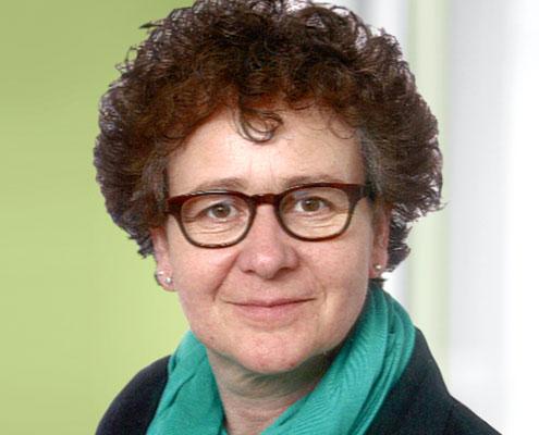 Martina Jankewitz