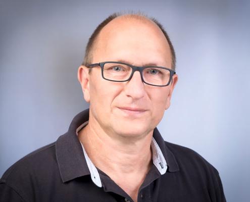 Karl-Heinz Jans