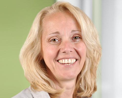 Dr. med.<br />Elke Kaufhold