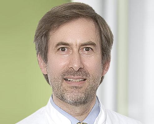 Dr. med.<br />Ulrich Pollmeier