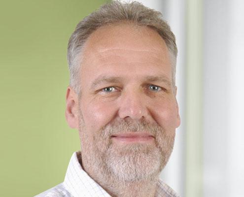Ralf Sann