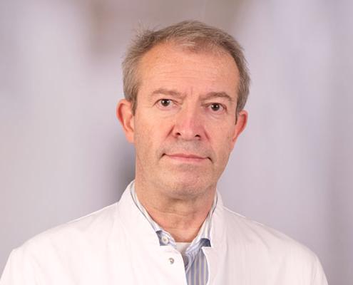 Dr. med. <br />Thomas Jakob